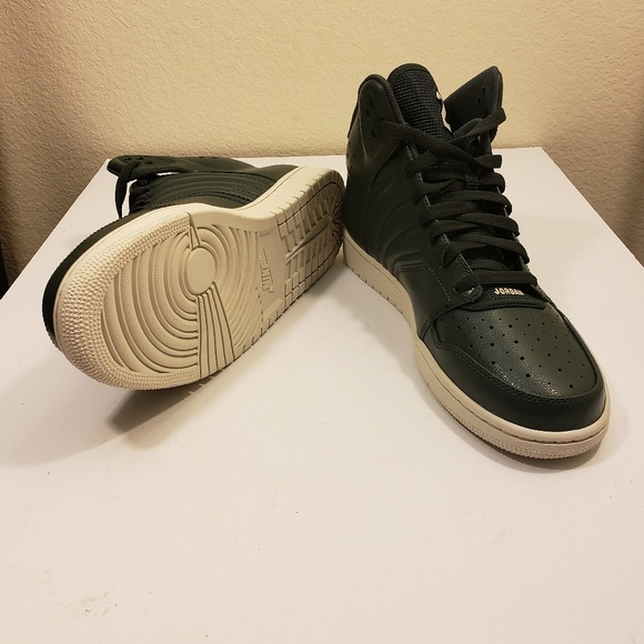 0b7c4dedf50 Jordan Shoes | Mens Nike Air 1 Flight 4 | Poshmark
